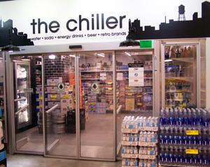 Coldstat Refrigeration Other Refrigeration Equipment
