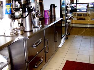 Coldstat Refrigeration Dining Amp Catering Refrigeration